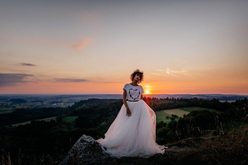 boho-wedding-inspiration-58