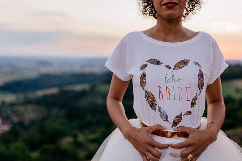 boho-wedding-inspiration-76