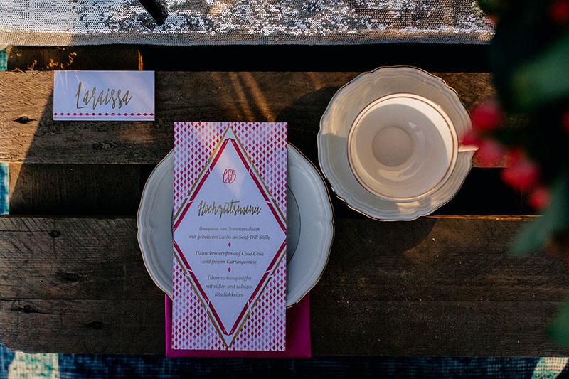 boho-wedding-inspiration-8