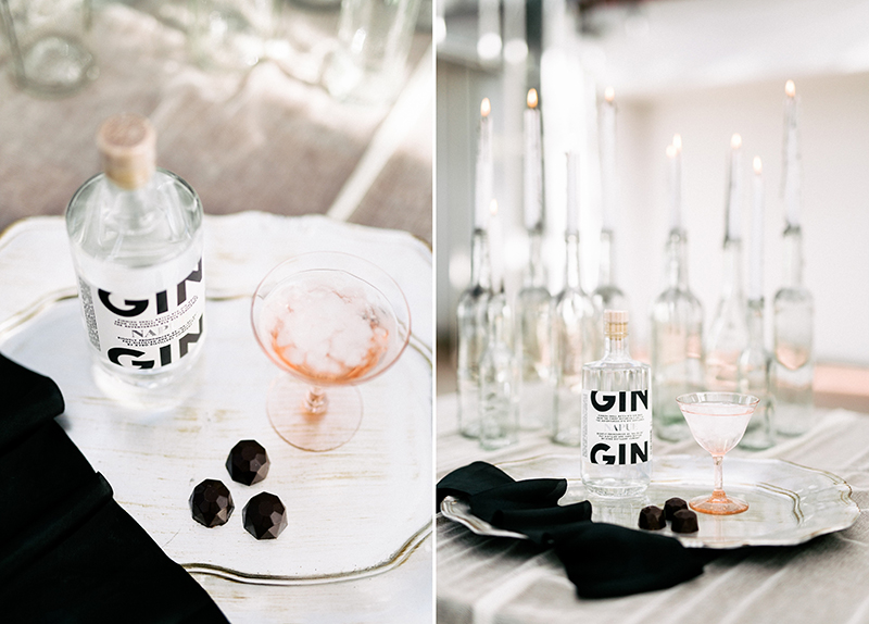 gin-ideas-wedding