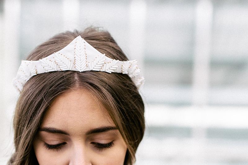 headpiece-braut