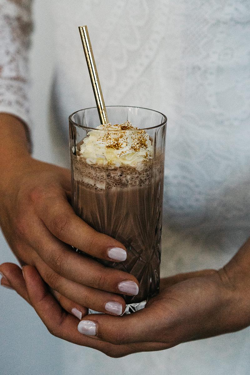heisse-schokolade-weihnachten-2