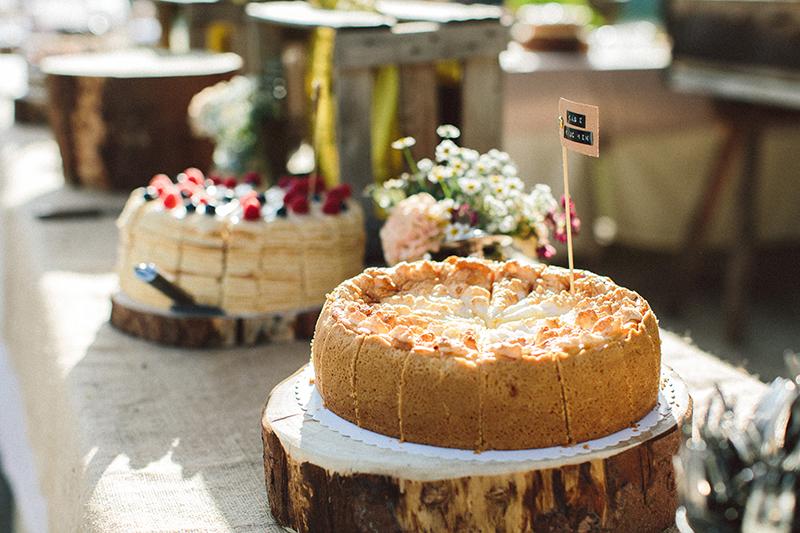 naked-cake-hochzeit-3