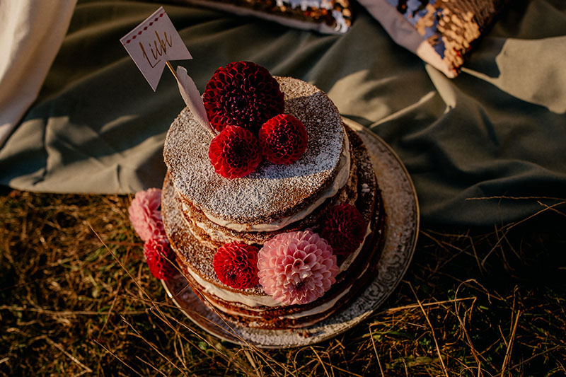 naked-cake-hochzeit