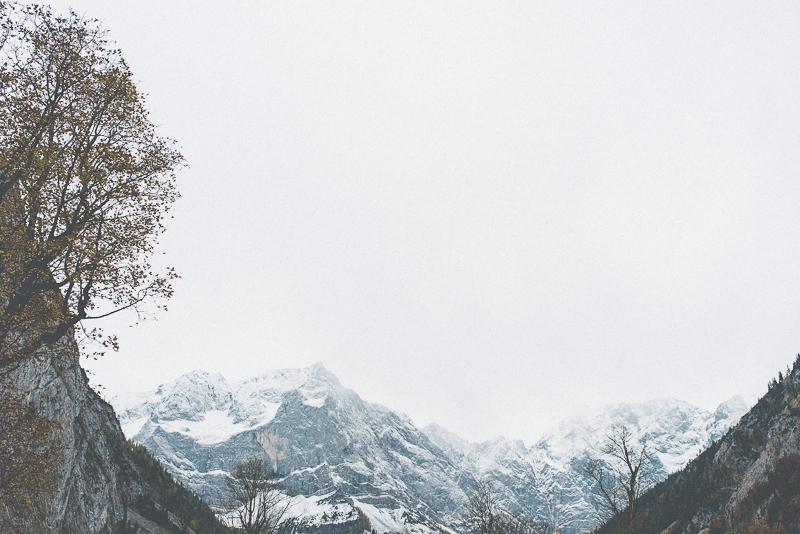 winterhochzeit
