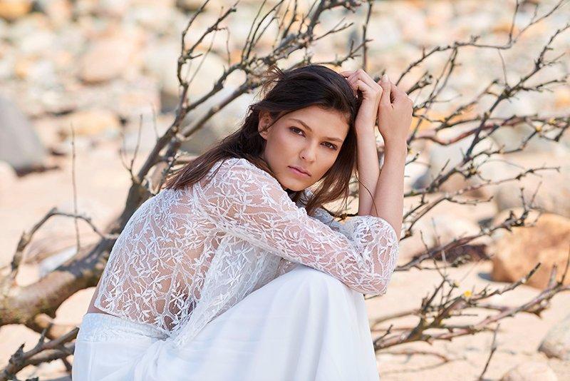 Brautkleid Anna Kara (1)