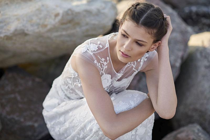 Brautkleid Anna Kara (12)