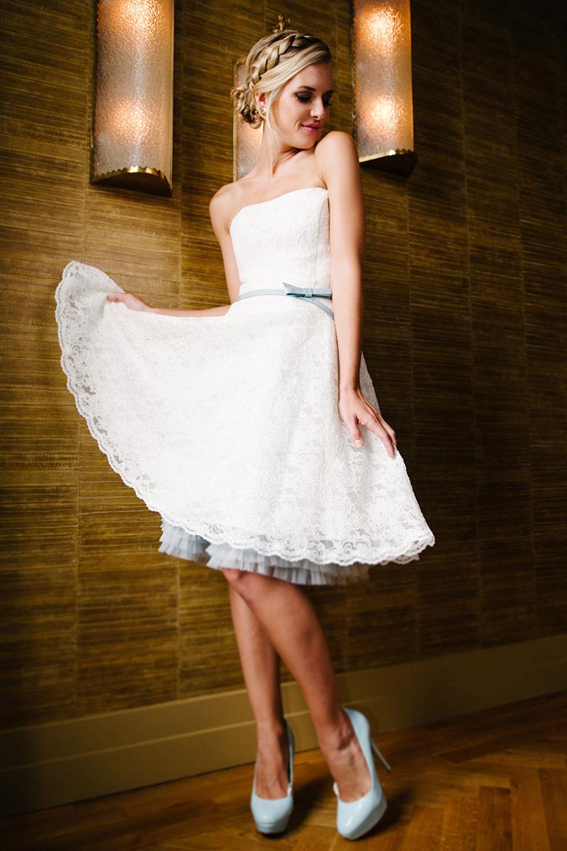 brautkleid-petticoat