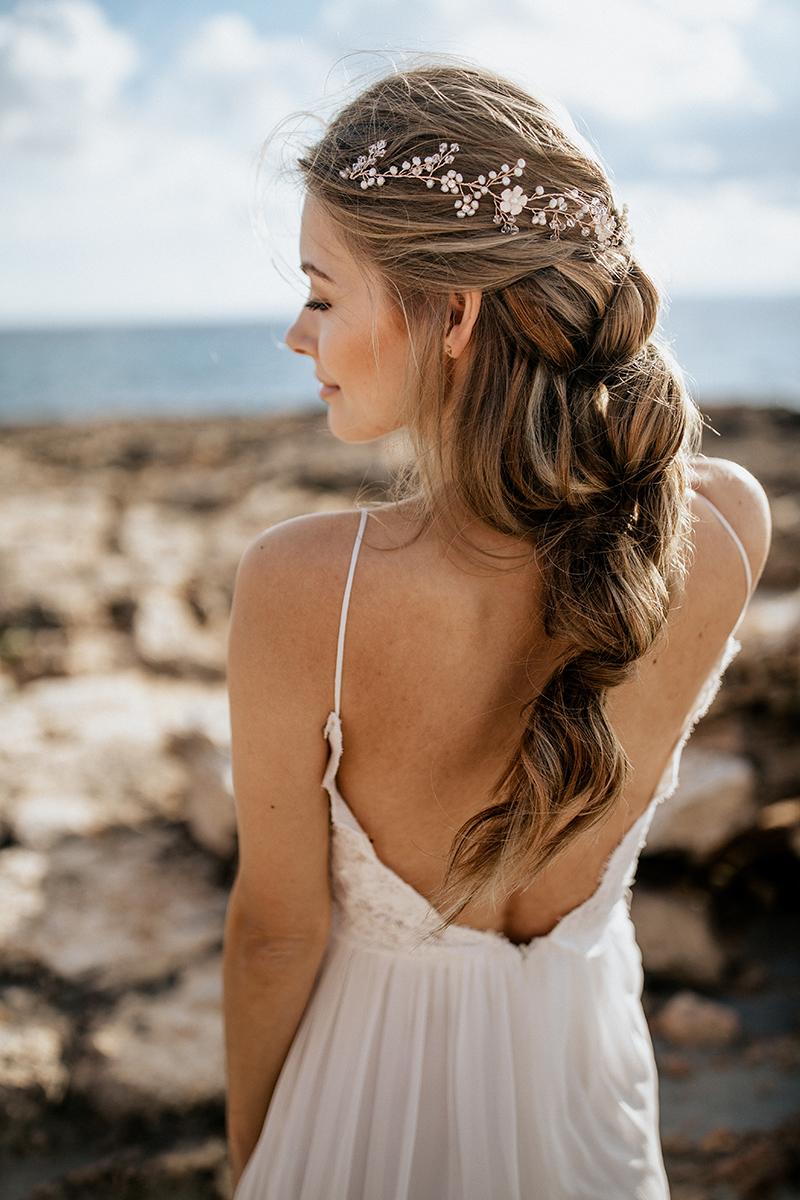 Haarschmuck Braut (12)