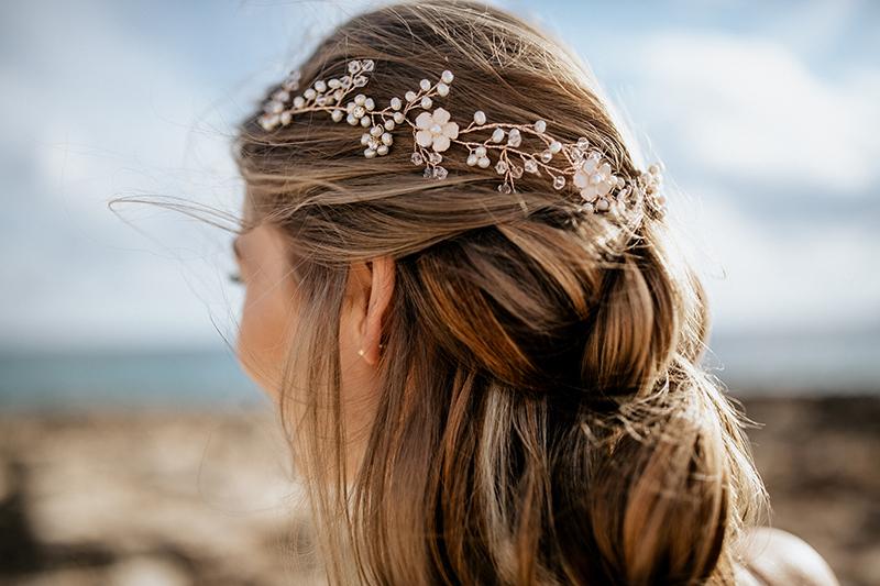 Haarschmuck Braut (13)