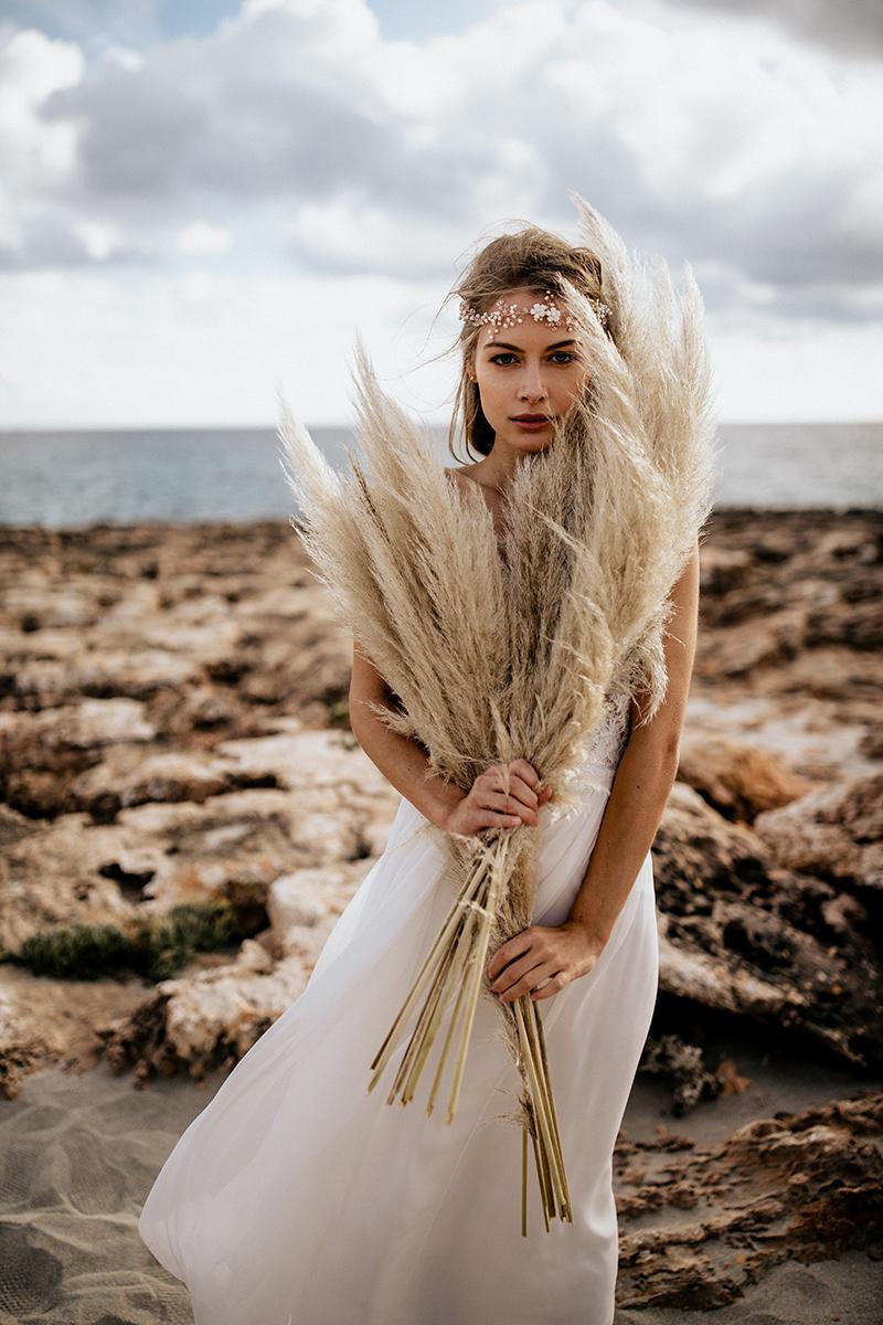 Haarschmuck Braut (17)
