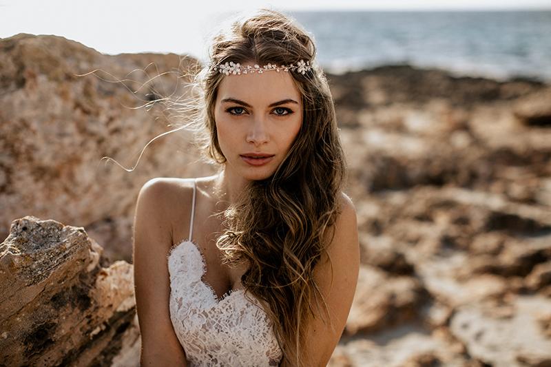 Haarschmuck Fur Die Braut 2017 Friedatheres Com