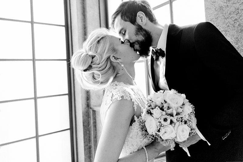 Hochzeit (40)
