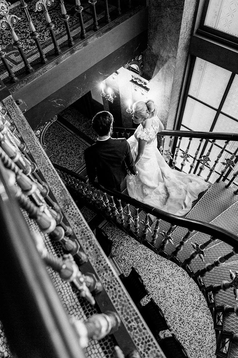 Hochzeit (43)