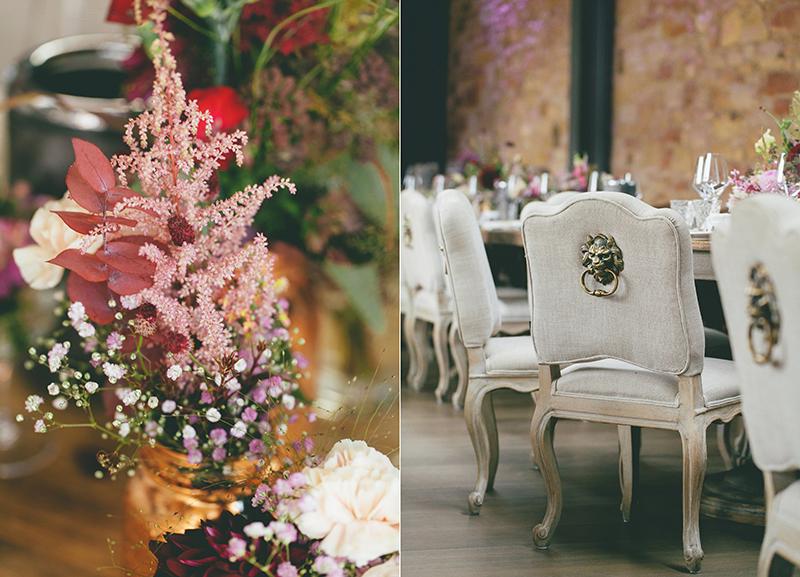 Hochzeit Weinberge (7)
