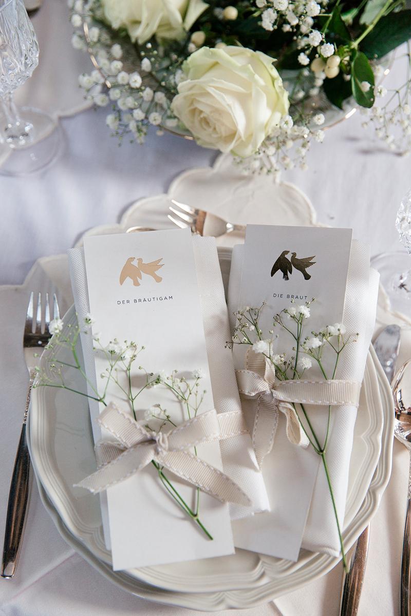 Hochzeitsdeko Schleierkraut (1)