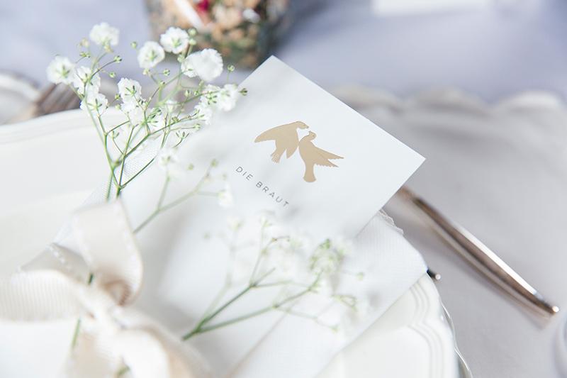 Hochzeitsdeko Schleierkraut (2)