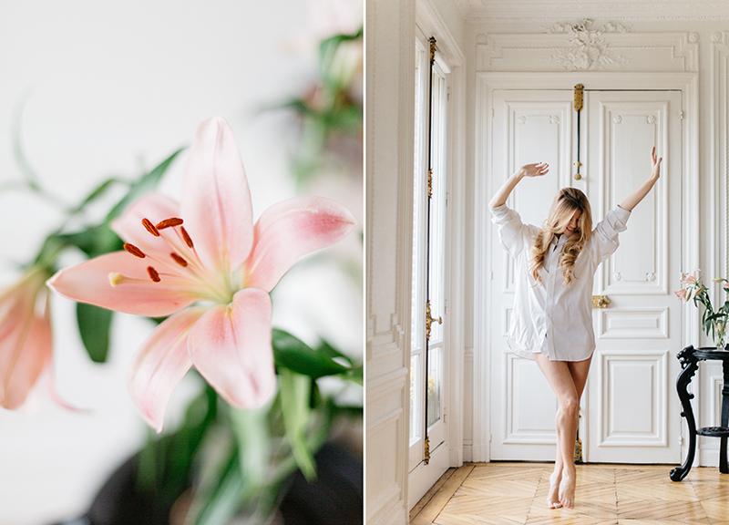 paris-boudoir-4