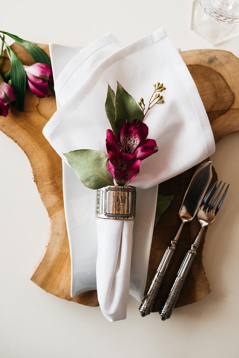 Servietten Hochzeit (7)