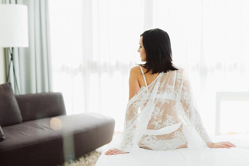 boudoir fotos (27)