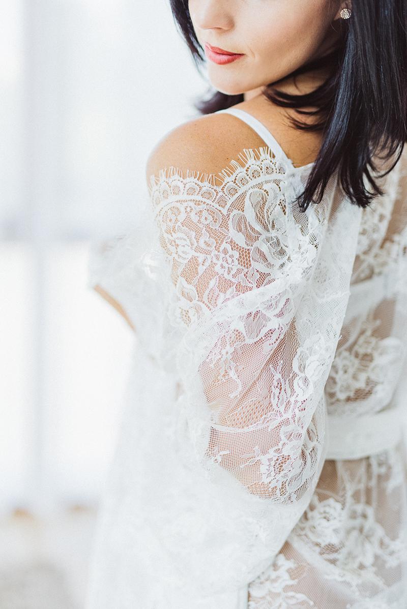boudoir fotos (6)