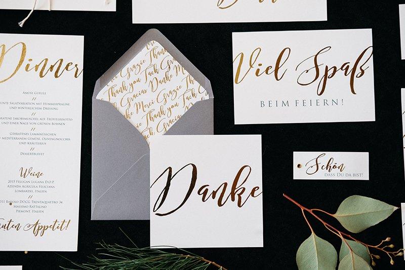 goldene-einladungskarten-hochzeit-2