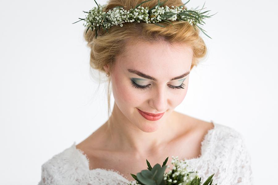 Hochzeitsideen Fur Den Fruhling Friedatheres Com
