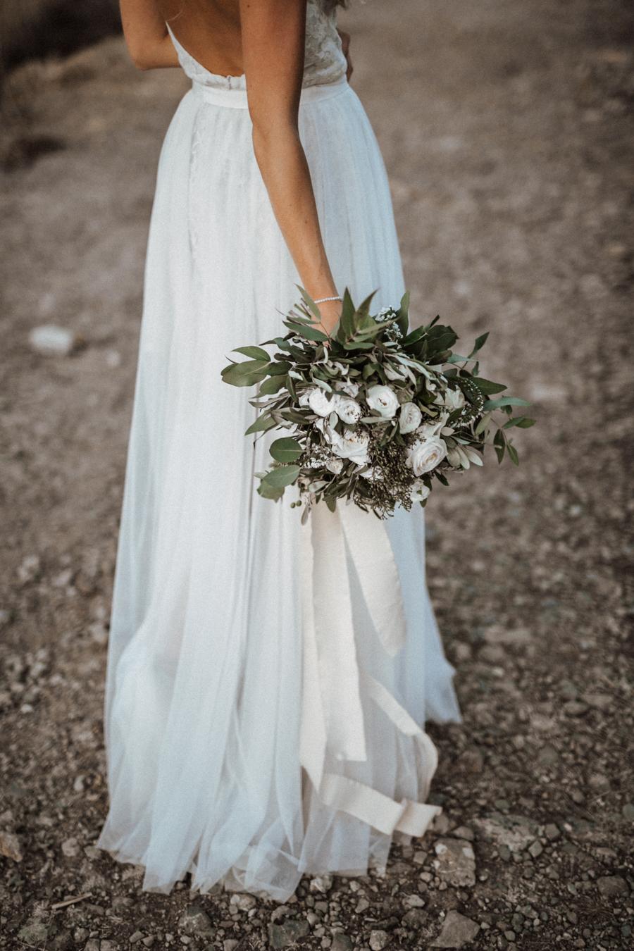 Boho Hochzeitsinspiration Auf Mallorca Friedatheres Com