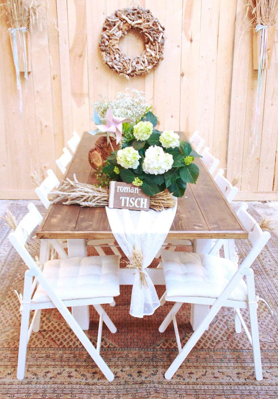 vintage m bel ausleihen inspirierendes design f r wohnm bel. Black Bedroom Furniture Sets. Home Design Ideas