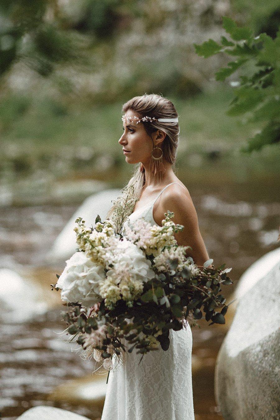 Gemütlich Brautkleider Reifen Bräute Fotos - Hochzeit Kleid Stile ...
