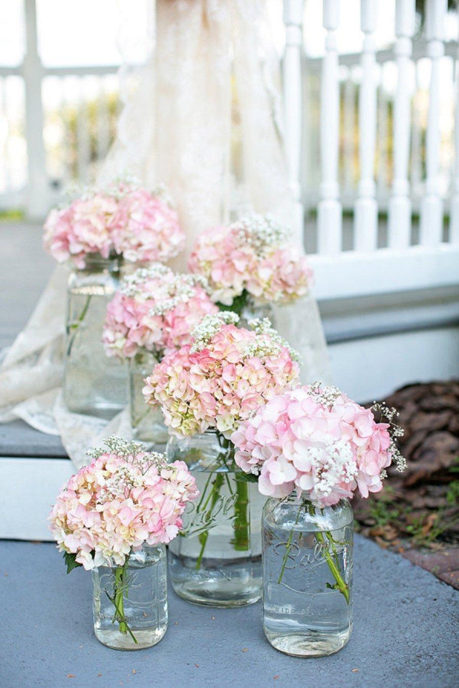 Hochzeitsideen Rosa Friedatheres Com