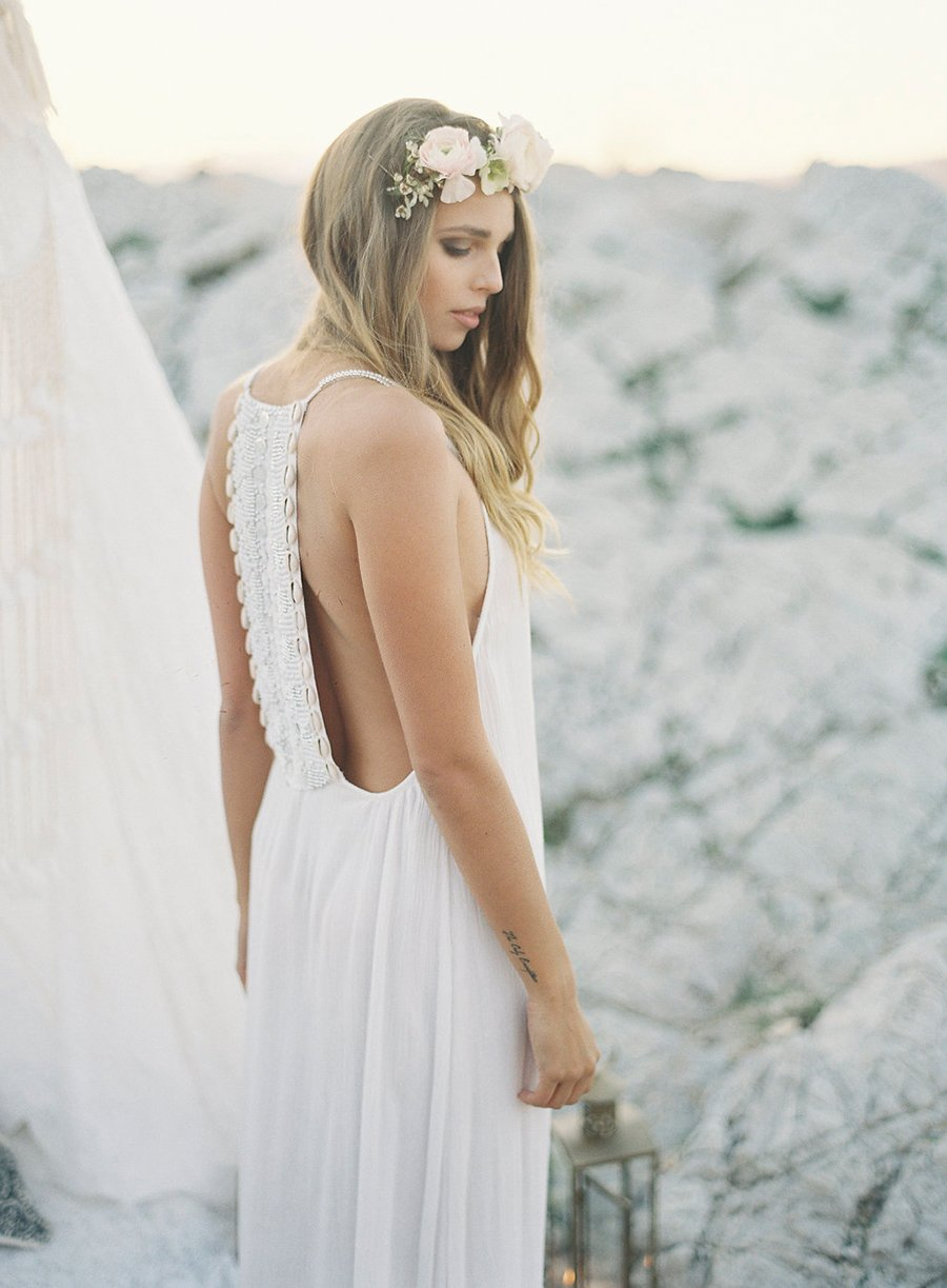 Sundress weddingdresses | Friedatheres.com
