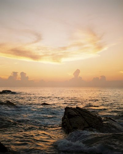 Traumfotos auf Sri Lanka
