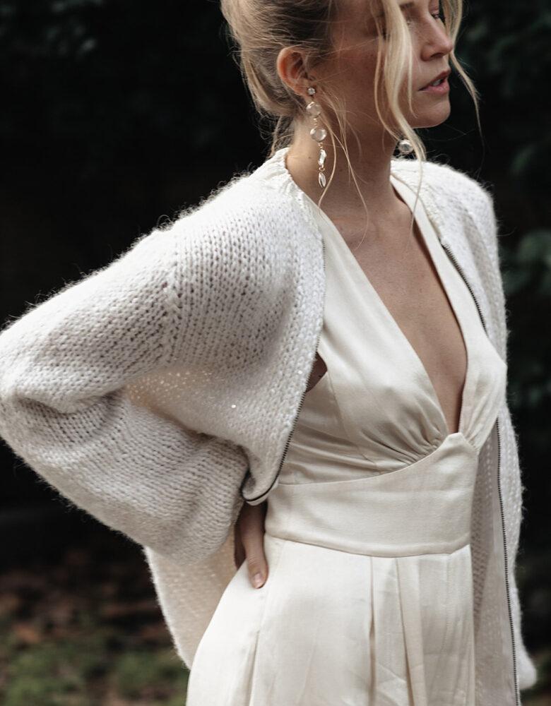 brautkleid winter (53)