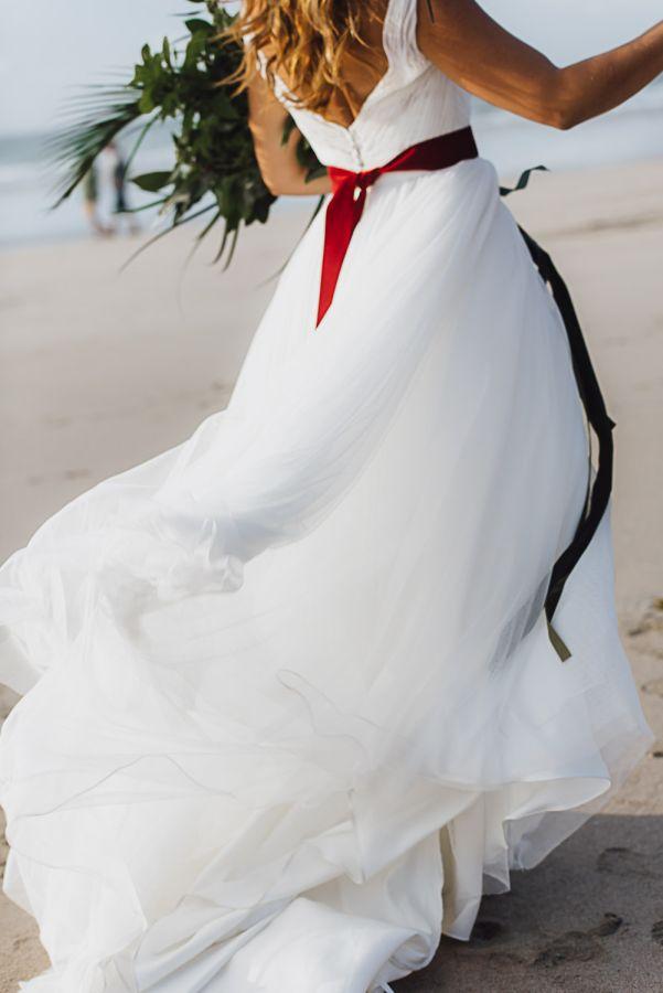 Brautmode Lanzarote   Friedatheres.com