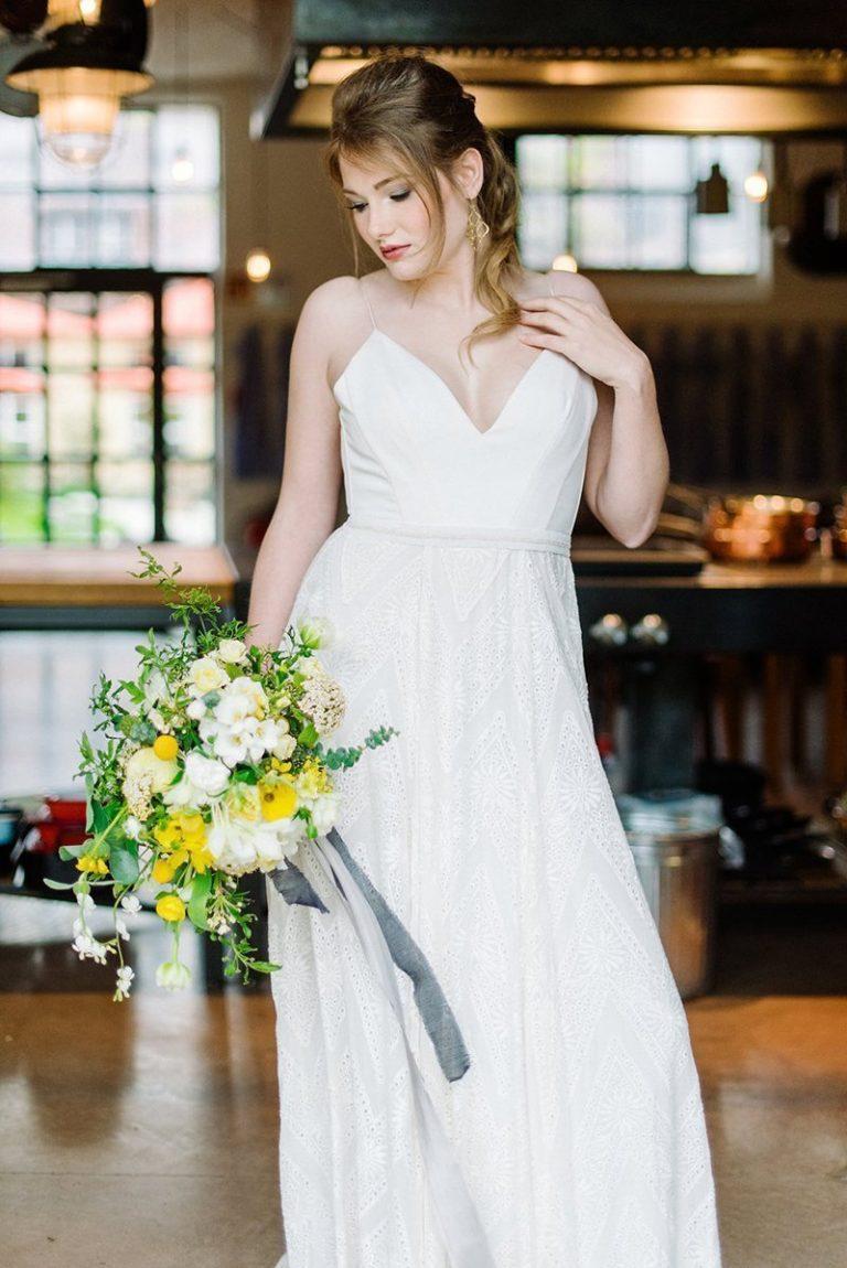 Groß Mutter Des Bestimmungsorthochzeiten Brautkleider Für Bilder ...
