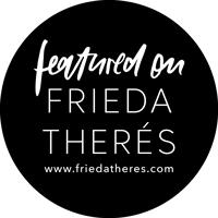 Herbstliche Vintage Hochzeitsinspiration | Friedatheres.com