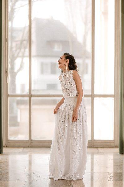 Brautmode von Kiligdress