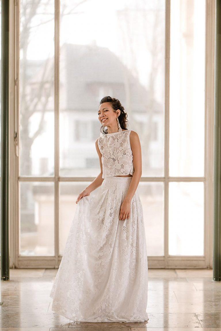 Großartig Pre Brautkleid Fotos - Brautkleider Ideen ...