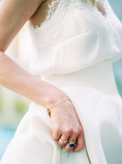 Standesamtliche Hochzeit in Potsdam