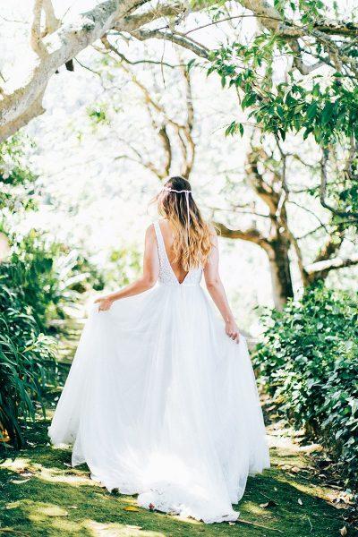 Hochzeitsinspiration aus Portugal