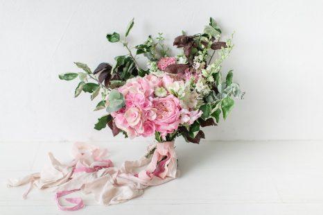 Blumen Friedatheres Com