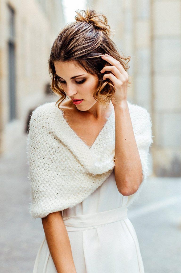 Die besten bridal picks bei Asos | Friedatheres.com