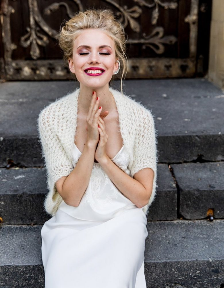 marryandbride-Braut-Bridal-Jacke-Strick-Cardigan-Bolero-Brautpullover-Stola-stole-cape-shouldercover-17