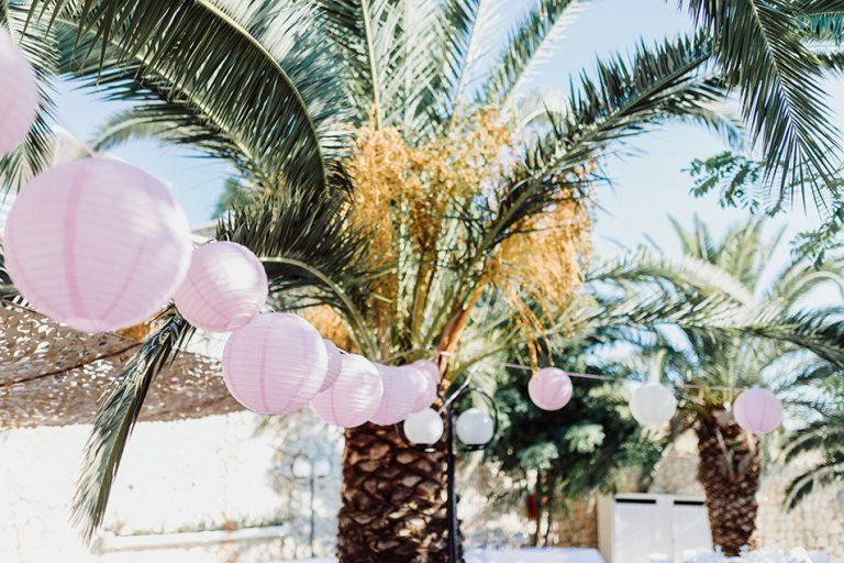 Griechisches Dating und Heiratsbräuche