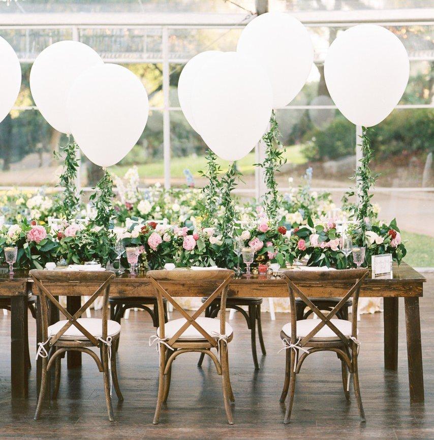 Die Hochzeitstrends 2018 Friedatheres Com