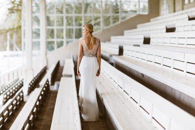 Galerie Hochzeit