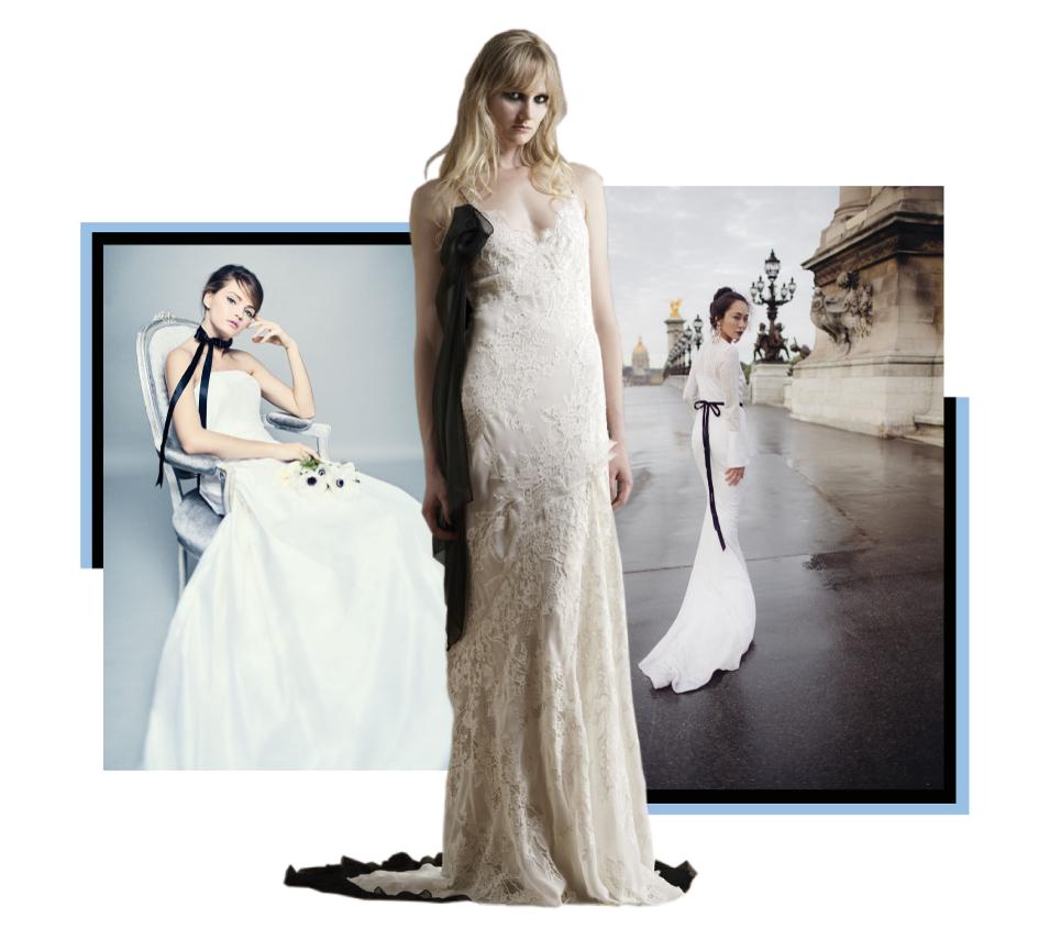 Atemberaubend Mutter Der Braut Kleider Calgary Fotos - Brautkleider ...