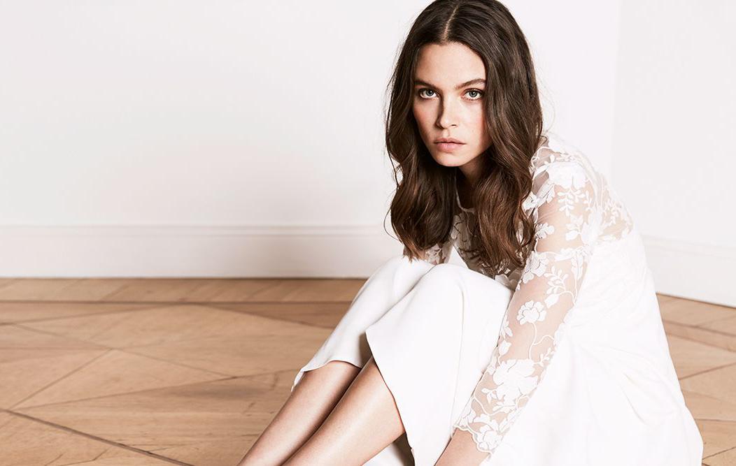 Brautkleider berlin online shop