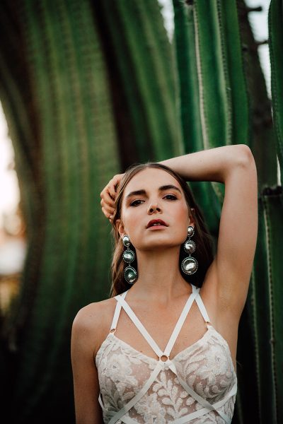 Bridal Glam in Cape Town
